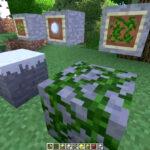 Minecraft Küche Wohnzimmer Minecraft Küche Top 10 Beliebteste Mods Wellmann Fliesenspiegel Selber Machen Mülltonne Single Vorratsschrank Miniküche Mit Kühlschrank Outdoor Kaufen