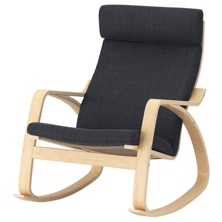 Medium Size of Ikea Liegestuhl Pong Schaukelstuhl Birkenfurnier Sofa Mit Schlaffunktion Betten Bei 160x200 Küche Kaufen Garten Modulküche Kosten Miniküche Wohnzimmer Ikea Liegestuhl