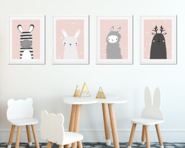 Kinderzimmer Jungs Kinderzimmer Kinderzimmer Einrichten Junge 10 Jahre Jungs 2 Ideen Deko Baby Komplett Dekorieren Pinterest 5 Gestalten 3 Jungen Ab Poster 4er Set Fr Mdchen Und Se Motive