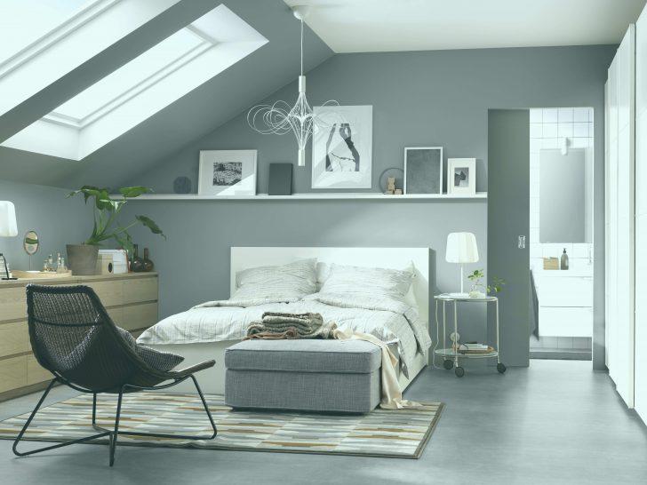 Medium Size of 59 Einzigartig Moderne Schlafzimmer Lampen Tolles Komplett Weiß Set Mit Matratze Und Lattenrost Günstig Kommoden Kronleuchter Wandleuchte Guenstig Sessel Wohnzimmer Schlafzimmer Lampen