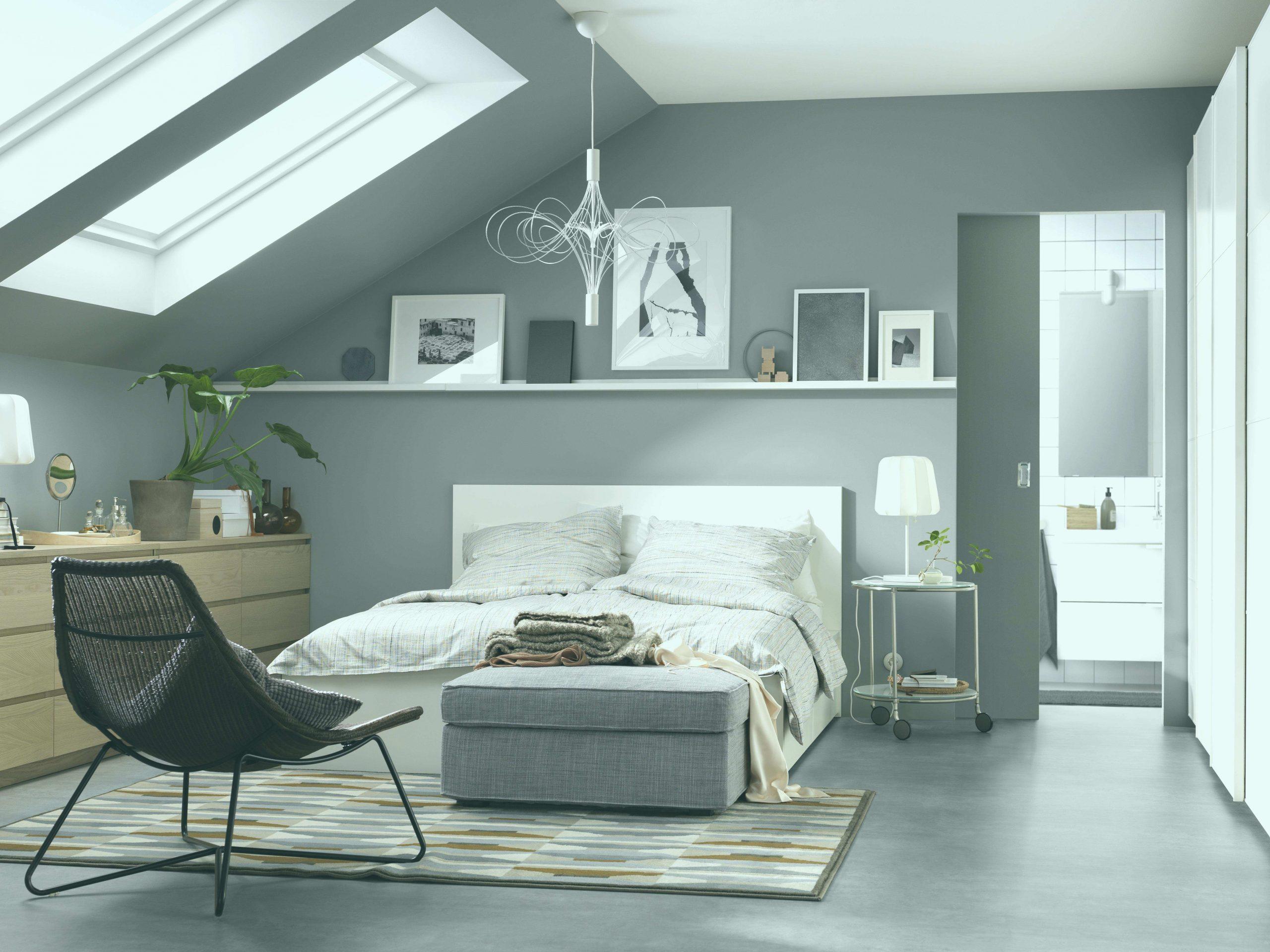 Full Size of 59 Einzigartig Moderne Schlafzimmer Lampen Tolles Komplett Weiß Set Mit Matratze Und Lattenrost Günstig Kommoden Kronleuchter Wandleuchte Guenstig Sessel Wohnzimmer Schlafzimmer Lampen