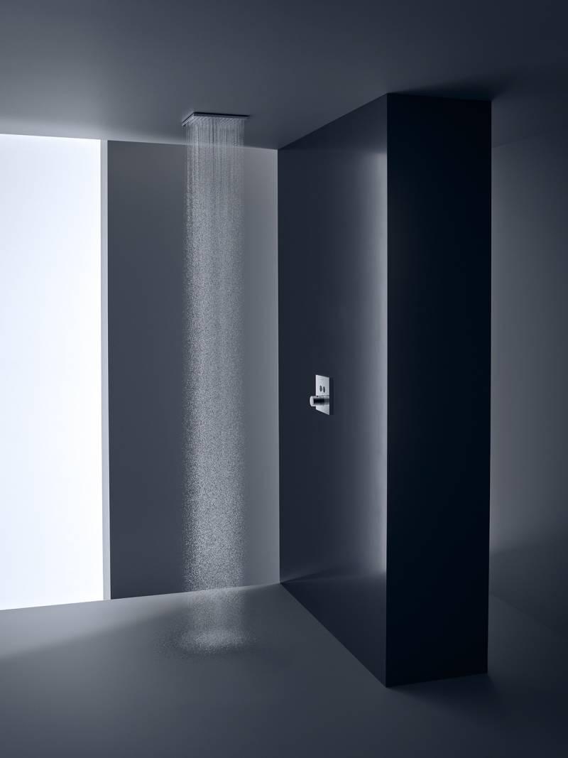 Full Size of Dusche Unterputz Duschsysteme Von Axor Wellness Badewanne Mit Tür Und Bodengleiche Fliesen Sprinz Duschen Rainshower Grohe Einbauen Schulte Werksverkauf Bidet Dusche Dusche Unterputz