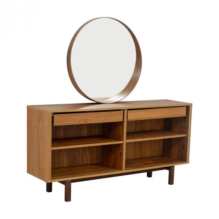 Medium Size of Ikea Sideboard Kche Us Furniture And Home Furnishings Sofa Mit Schlaffunktion Miniküche Wohnzimmer Küche Betten Bei 160x200 Modulküche Kosten Kaufen Wohnzimmer Ikea Sideboard