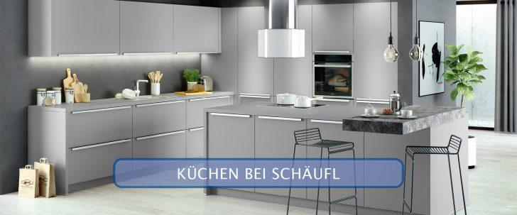 Medium Size of Küchen Ideen Kchenstudio Mbel Schufl Kchenideen Entdecken Bad Renovieren Wohnzimmer Tapeten Regal Wohnzimmer Küchen Ideen