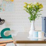 Schöne Tapeten Wohnzimmer Besten Ideen Fr Wandgestaltung Im Esszimmer Tapeten Für Küche Schlafzimmer Mein Schöner Garten Abo Die Fototapeten Wohnzimmer Schöne Betten