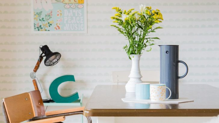 Medium Size of Besten Ideen Fr Wandgestaltung Im Esszimmer Tapeten Für Küche Schlafzimmer Mein Schöner Garten Abo Die Fototapeten Wohnzimmer Schöne Betten Wohnzimmer Schöne Tapeten
