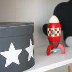 Aufbewahrungsboxen Kinderzimmer Aufrumregeln Regale Regal Weiß Sofa Kinderzimmer Aufbewahrungsboxen Kinderzimmer