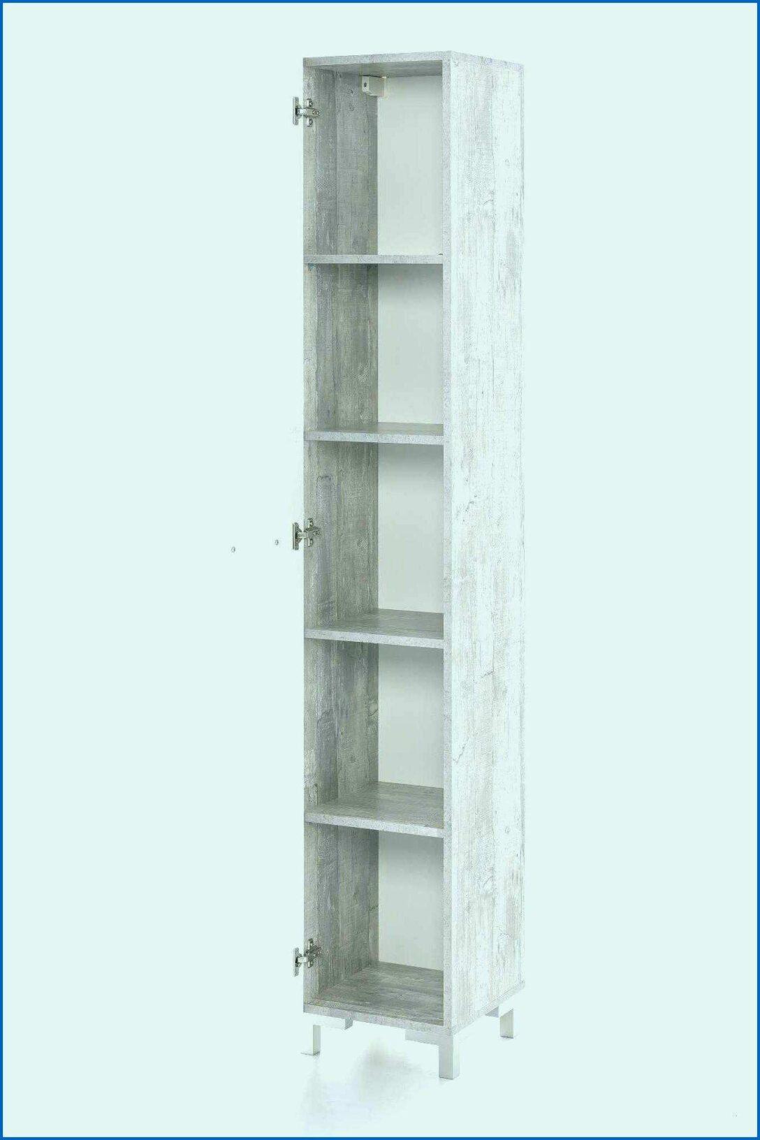 Large Size of Regal 25 Cm Breit Tief Luxus 27 Exklusiv Und Sauber Ikea String Pocket Cd Dvd Tiefes Flexa Badezimmer Raumtrenner Modular Regale Weiß Paletten Buche Massiv Regal Regal 25 Cm Breit