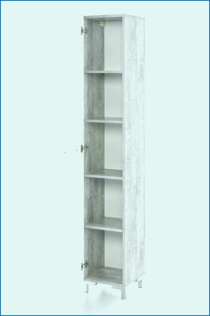 Medium Size of Regal 25 Cm Breit Tief Luxus 27 Exklusiv Und Sauber Ikea String Pocket Cd Dvd Tiefes Flexa Badezimmer Raumtrenner Modular Regale Weiß Paletten Buche Massiv Regal Regal 25 Cm Breit