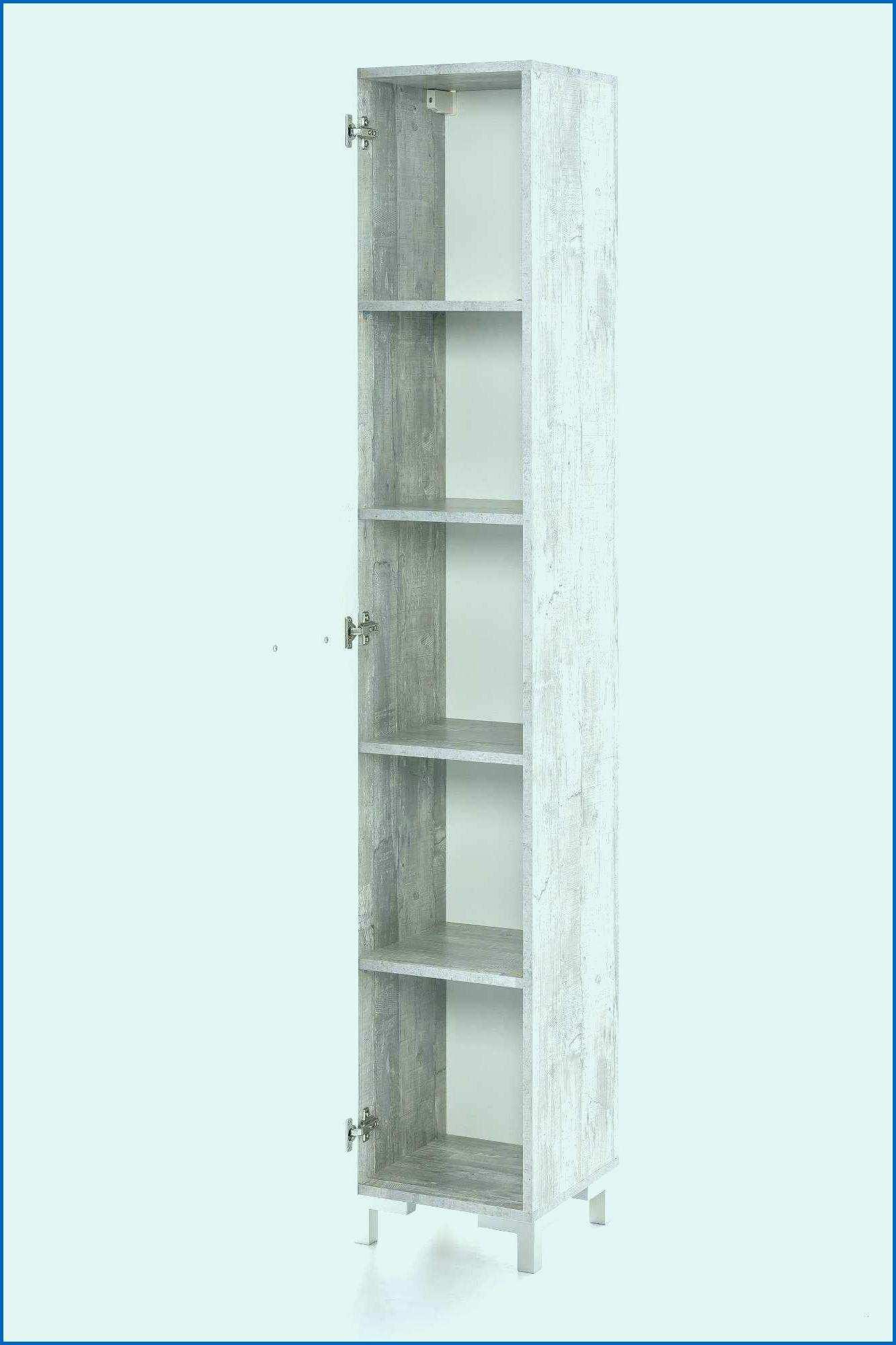 Full Size of Regal 25 Cm Breit Tief Luxus 27 Exklusiv Und Sauber Ikea String Pocket Cd Dvd Tiefes Flexa Badezimmer Raumtrenner Modular Regale Weiß Paletten Buche Massiv Regal Regal 25 Cm Breit