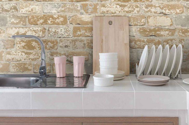 Medium Size of Weisse Landhausküche Vorhänge Küche Bauen Stengel Miniküche Fototapeten Wohnzimmer Industrie Was Kostet Eine Neue Nolte Hängeregal Finanzieren Wohnzimmer Tapeten Küche