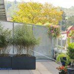 Sichtschutz Garten Modern Luxus 45 Fr Garden Villa Holzhaus Kind Servierwagen Essgruppe Ausziehtisch Liegestuhl Kinderhaus Whirlpool Küche Weiss Wohnzimmer Sichtschutz Garten Modern