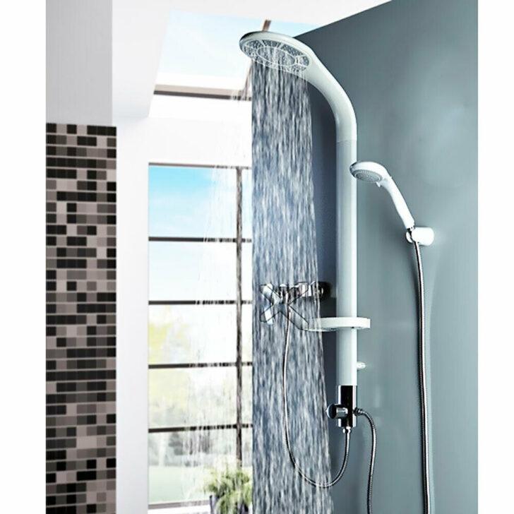 Medium Size of Duschsäulen Duschsulen Mehr Als 1000 Angebote Dusche Duschsäulen