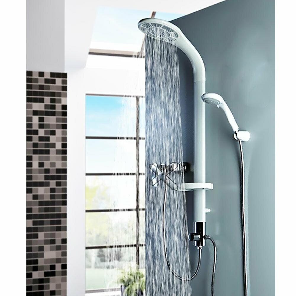 Full Size of Duschsäulen Duschsulen Mehr Als 1000 Angebote Dusche Duschsäulen