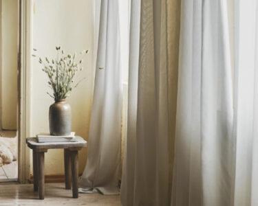 Ikea Gardinen Wohnzimmer Bei Ikea Gibt Es Jetzt Luftreinigende Gardinen Zu Kaufen Küche Kosten Für Wohnzimmer Schlafzimmer Sofa Mit Schlaffunktion Fenster Miniküche Modulküche