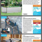 Hochbeet Aldi Sd Aktueller Prospekt 3003 04042020 18 Jedewoche Garten Relaxsessel Wohnzimmer Hochbeet Aldi