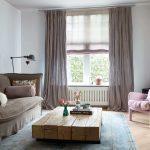 Gardinen Fenster Wohnzimmer Vorhnge Jetzt Online Bestellen Für Die Küche Standardmaße Absturzsicherung Dachschräge Abdichten Kunststoff Welten Schallschutz Wohnzimmer Gardinen Fenster