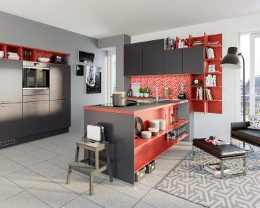 Küche Diy Wohnzimmer Diy Kchenrenovierung Wie Kann Ich Kchenfarbe Ndern Küche Kochinsel Amerikanische Kaufen Hochglanz Grau Mit Elektrogeräten Günstig Holz Weiß Was Kostet Eine