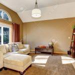 Led Wohnzimmer Beleuchtung Selber Bauen Planen Spots Tipps Lampen Indirekte Wieviel Lumen Niedrige Wohnwand Perfekte Familie Mit Gemtlichem Und Wohnzimmer Wohnzimmer Beleuchtung