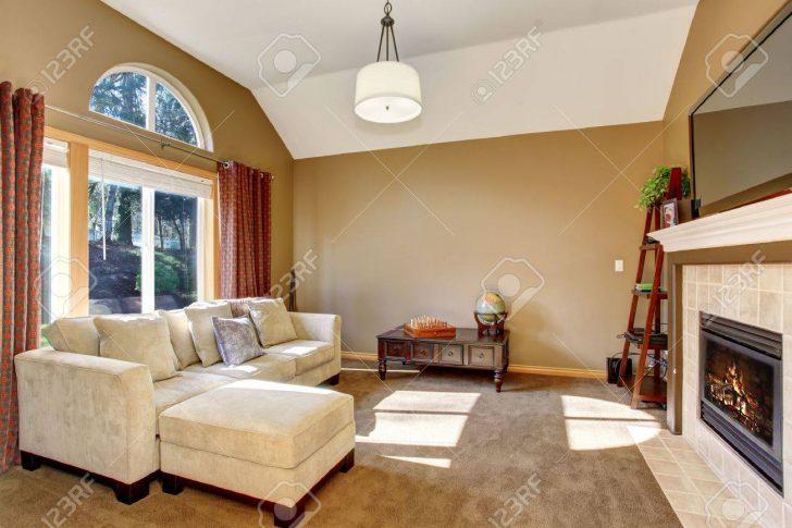 Medium Size of Led Wohnzimmer Beleuchtung Selber Bauen Planen Spots Tipps Lampen Indirekte Wieviel Lumen Niedrige Wohnwand Perfekte Familie Mit Gemtlichem Und Wohnzimmer Wohnzimmer Beleuchtung