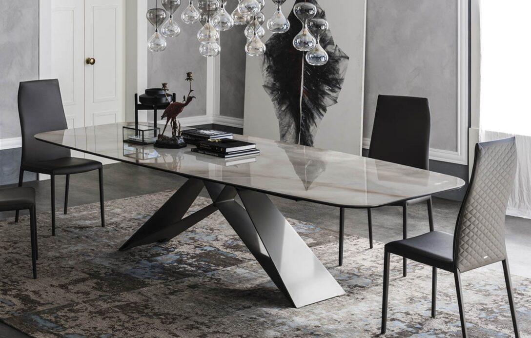 Large Size of Esstische Premier Keramik Esstisch Tische Sthle Whos Holz Ausziehbar Massivholz Runde Design Kleine Designer Rund Moderne Massiv Esstische Esstische