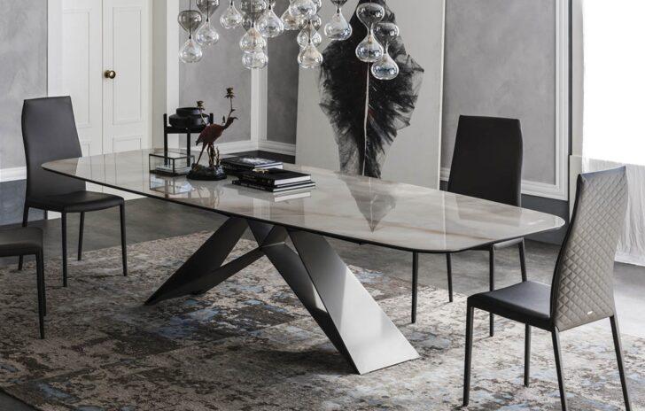 Medium Size of Esstische Premier Keramik Esstisch Tische Sthle Whos Holz Ausziehbar Massivholz Runde Design Kleine Designer Rund Moderne Massiv Esstische Esstische
