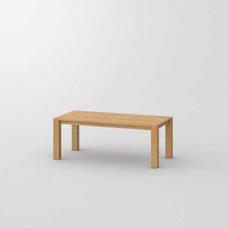 Medium Size of Rustikaler Esstisch Eichen Taurus Vitamin Design Rund Mit Stühlen Esstische Teppich Kolonialstil Glas Großer Massivholz Rustikal Holz Massiv Klein Günstig Esstische Rustikaler Esstisch
