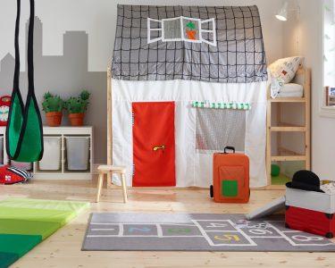Ikea Hacks Wohnzimmer Ikea Hacks Fr Das Kinderbett Kura Diy Im Kinderzimmer Sofa Mit Schlaffunktion Betten 160x200 Modulküche Küche Kaufen Kosten Miniküche Bei