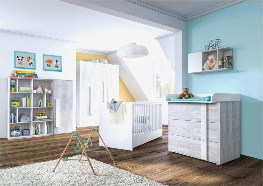 Large Size of Kleines Kinderzimmer Junge Einrichten Traumhaus Regal Weiß Kleine Küche Regale Badezimmer Sofa Kinderzimmer Kinderzimmer Einrichten Junge