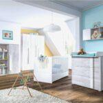 Kleines Kinderzimmer Junge Einrichten Traumhaus Regal Weiß Kleine Küche Regale Badezimmer Sofa Kinderzimmer Kinderzimmer Einrichten Junge
