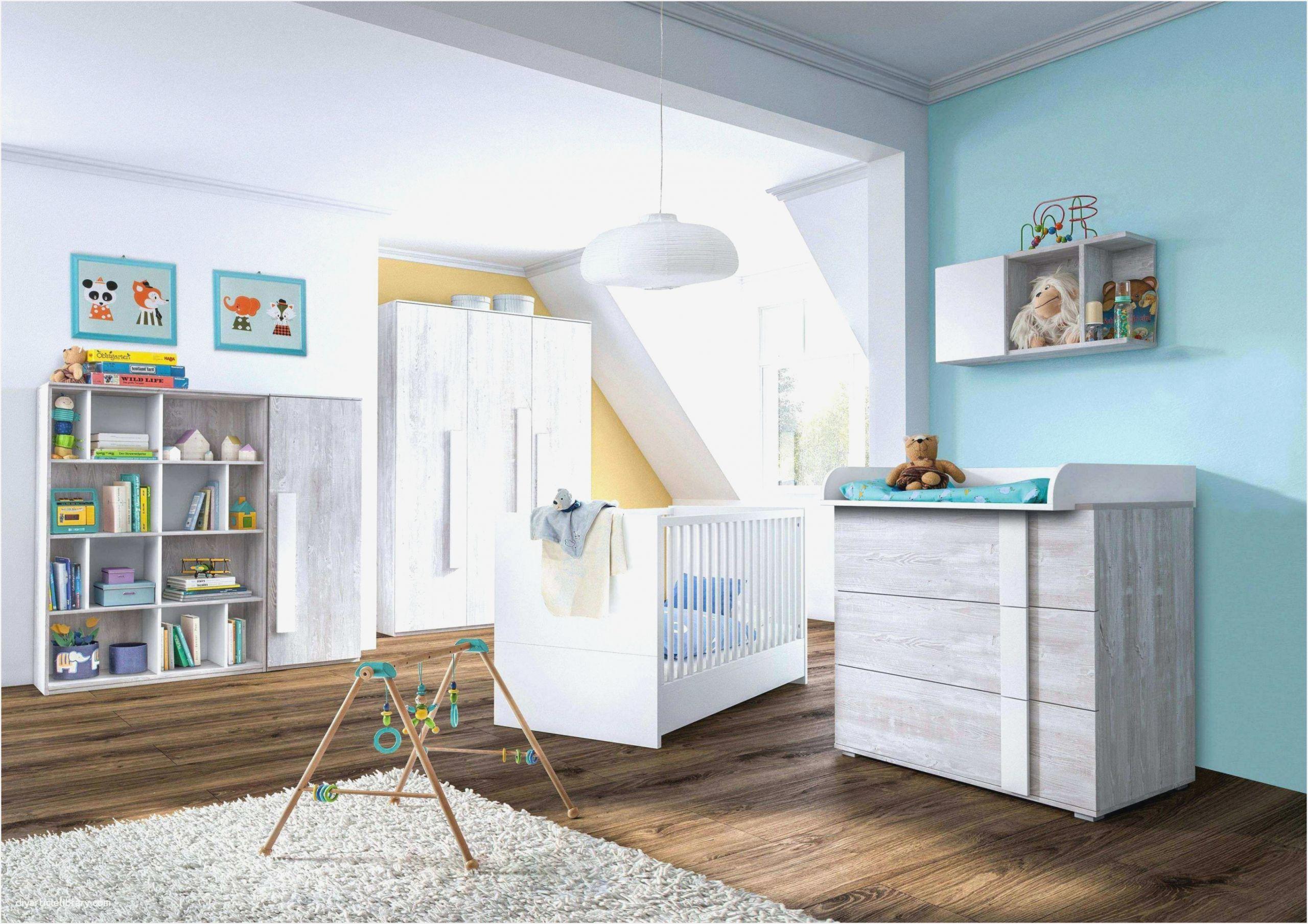Full Size of Kleines Kinderzimmer Junge Einrichten Traumhaus Regal Weiß Kleine Küche Regale Badezimmer Sofa Kinderzimmer Kinderzimmer Einrichten Junge