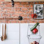 Küche Zusammenstellen Pentryküche Alno Hängeschrank Glastüren Nischenrückwand Regale Keller Gebrauchte Bodenbeläge Vollholzküche Holzküche Wohnzimmer Regale Küche