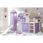 Kinderzimmer Prinzessin Kinderzimmer Kinderzimmer Prinzessin Bett Prinzessinnen Playmobil Pinolino Karolin Lillifee Komplett Gebraucht Schloss 6852   Prinzessinnen Kinderzimmer Jugendzimmer Regale