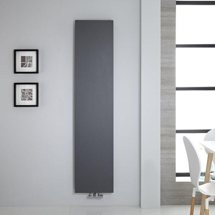 Medium Size of Heizkörper Flach Elektroheizkörper Bad Bett Für Wohnzimmer Flachdach Fenster Wohnzimmer Heizkörper Flach