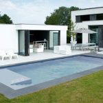 Gartenpool Rechteckig Wohnzimmer Gartenpool Rechteckig Kaufen Optirelavinylester Swimmingpools
