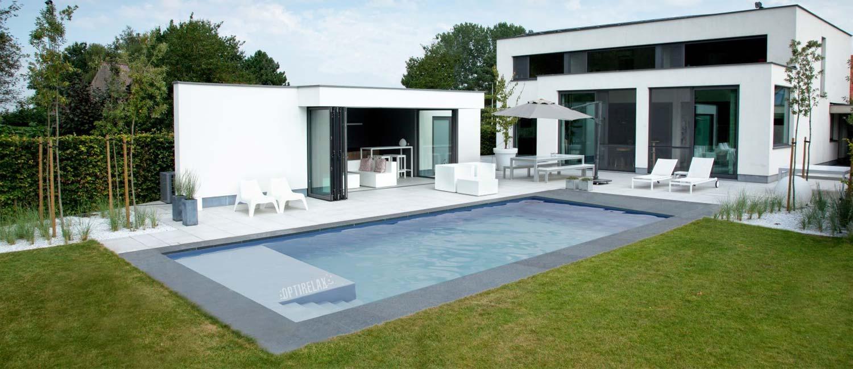 Full Size of Gartenpool Rechteckig Kaufen Optirelavinylester Swimmingpools Wohnzimmer Gartenpool Rechteckig