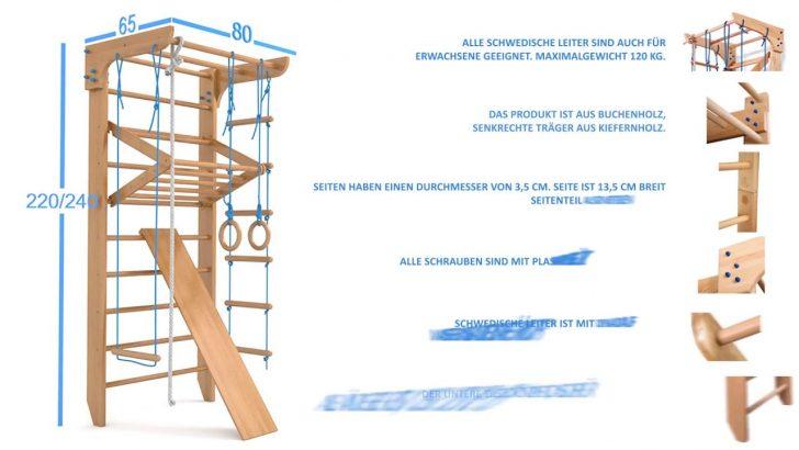Medium Size of Klettergerüst Indoor Kletterwand Fr Kinderzimmer Kaufen Oder Selber Bauen Garten Wohnzimmer Klettergerüst Indoor