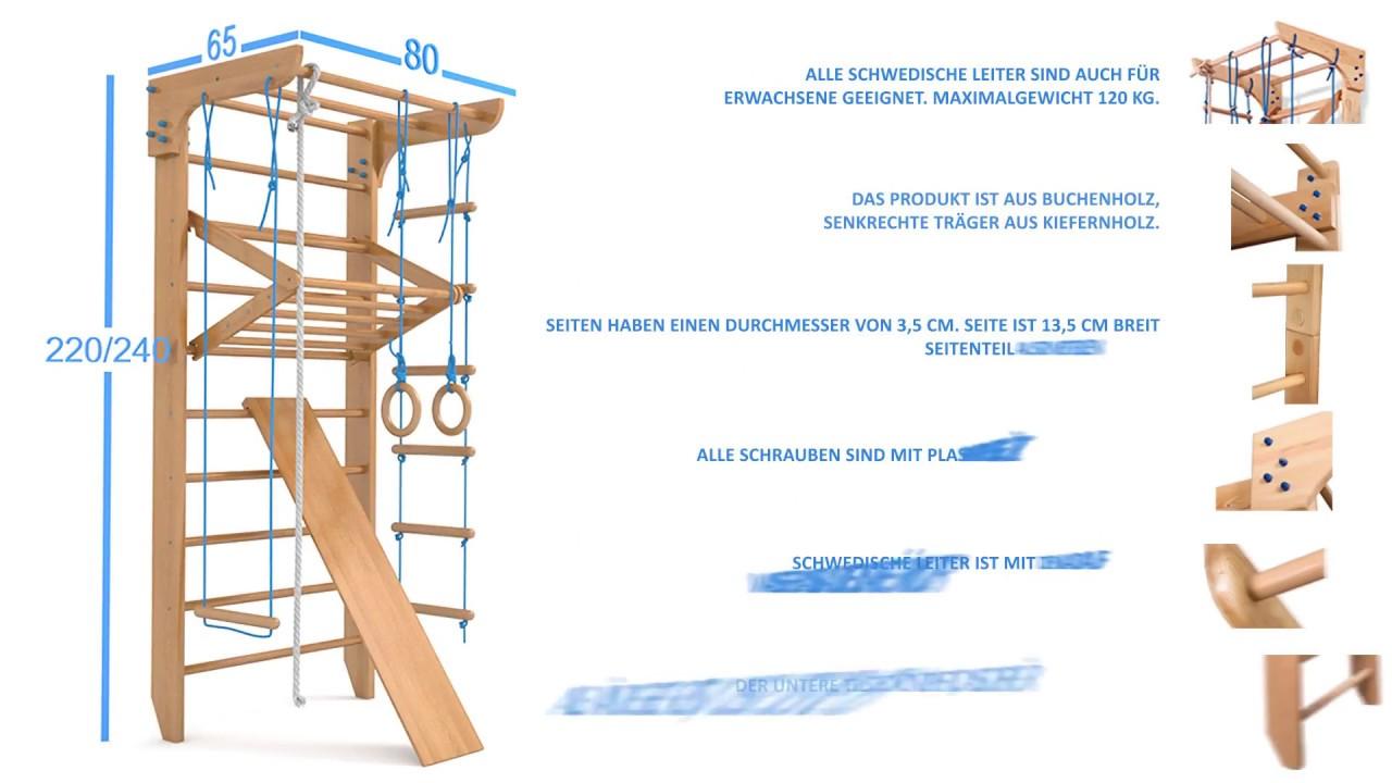 Full Size of Klettergerüst Indoor Kletterwand Fr Kinderzimmer Kaufen Oder Selber Bauen Garten Wohnzimmer Klettergerüst Indoor
