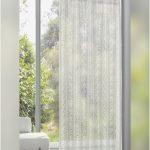 Kurze Gardinen Kinderzimmer Grn Traumhaus Küche Fenster Für Schlafzimmer Wohnzimmer Scheibengardinen Die Wohnzimmer Kurze Gardinen