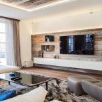 Wohnzimmer Einrichten Modern Moderne Deko Caseconradcom Komplett Hängeschrank Weiß Hochglanz Relaxliege Deckenleuchte Landhausküche Badezimmer Led Sofa Wohnzimmer Wohnzimmer Einrichten Modern