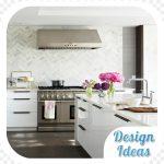 Fliesenspiegel Küche Fischgrtmuster Kche Png 1024 Lieferzeit Weiße Vorhänge Servierwagen Rückwand Glas Finanzieren Spüle Stehhilfe Einbauküche Kaufen Wohnzimmer Fliesenspiegel Küche Modern