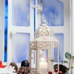 Thumbnail Size of Deko Fensterbank 48 Ideen Fr Jede Jahreszeit Und Jedes Fest Wohnzimmer Dekoration Wanddeko Küche Badezimmer Schlafzimmer Für Wohnzimmer Deko Fensterbank
