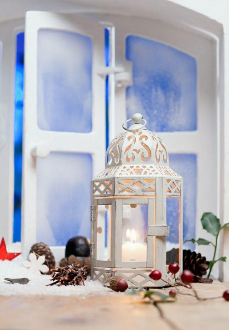 Deko Fensterbank 48 Ideen Fr Jede Jahreszeit Und Jedes Fest Wohnzimmer Dekoration Wanddeko Küche Badezimmer Schlafzimmer Für Wohnzimmer Deko Fensterbank