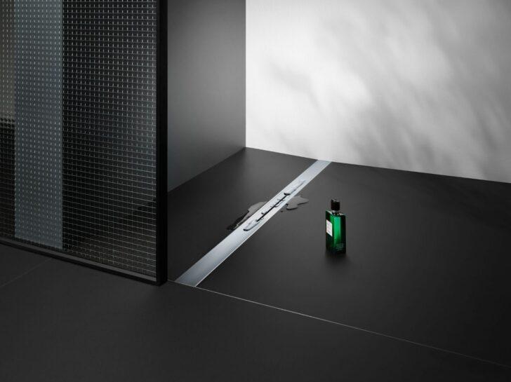 Ebenerdige Dusche Umbau Bodengleiche Mit Kfw Kredit Finanzieren Walkin Kaufen Anal Badewanne Haltegriff Einbauen Mischbatterie Thermostat Begehbare Ohne Tür Dusche Ebenerdige Dusche