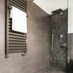 Begehbare Dusche Ohne Tür Dusche Glastür Dusche Küche Ohne Elektrogeräte Schiebetür Begehbare Bodengleiche Fliesen Tür Siphon Hüppe Schulte Duschen Bett Füße Hängeschränke Komplett