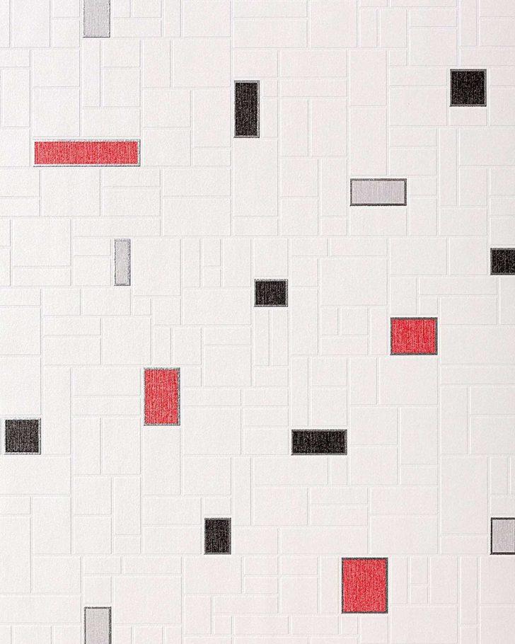 Medium Size of Küchentapete Kchentapete Stein Tapete Edem 584 26 Vinyl Dekorative Wohnzimmer Küchentapete