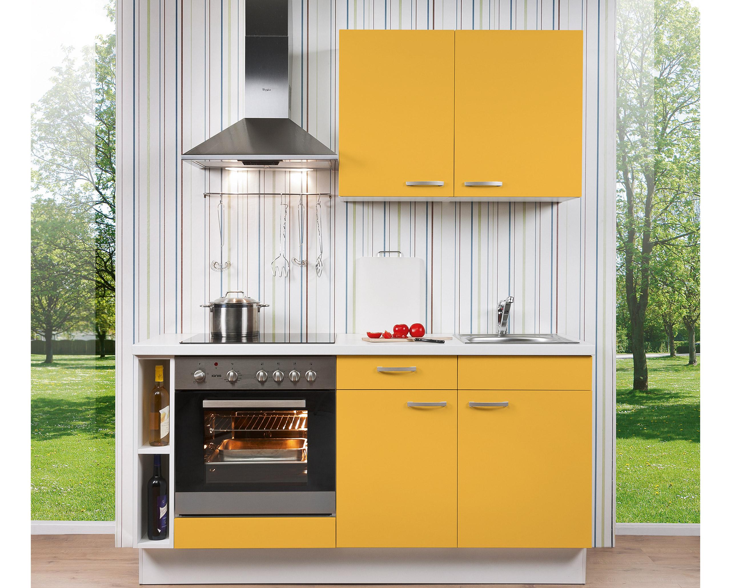 Full Size of Küche Ikea Kosten Singleküche Kaufen Miniküche Mit Kühlschrank E Geräten Sofa Schlaffunktion Betten 160x200 Bei Modulküche Wohnzimmer Ikea Singleküche