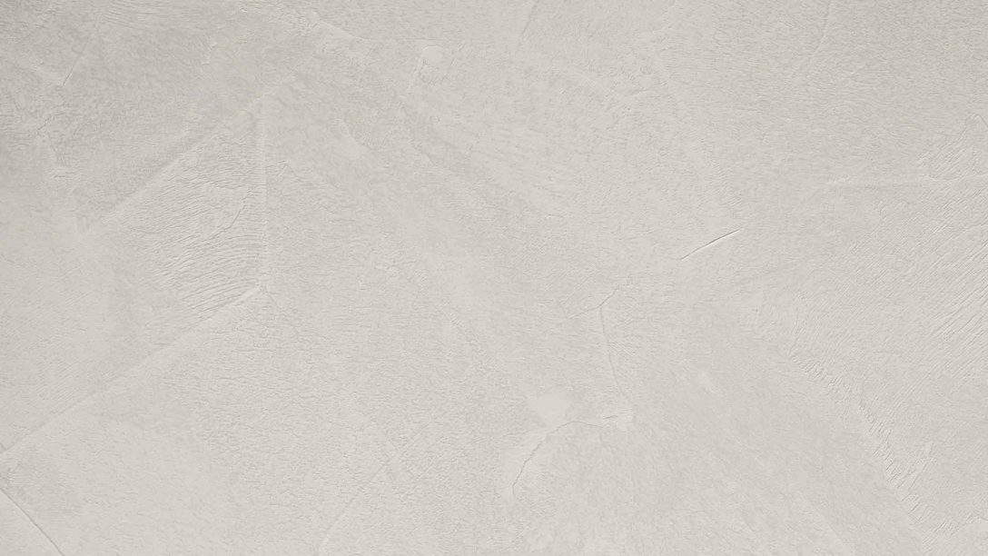 Large Size of Alpina Betonoptik Set Obi Auf Raufaser Farbe Bauhaus Video Farbrezepte Effektfarbe Beton Optik Komplett Hellgrau Toom Beton Optik Grau Feine Farben Küche Wohnzimmer Alpina Betonoptik