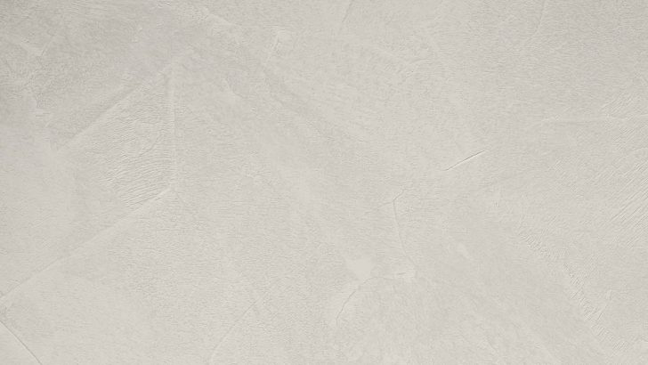 Medium Size of Alpina Betonoptik Set Obi Auf Raufaser Farbe Bauhaus Video Farbrezepte Effektfarbe Beton Optik Komplett Hellgrau Toom Beton Optik Grau Feine Farben Küche Wohnzimmer Alpina Betonoptik