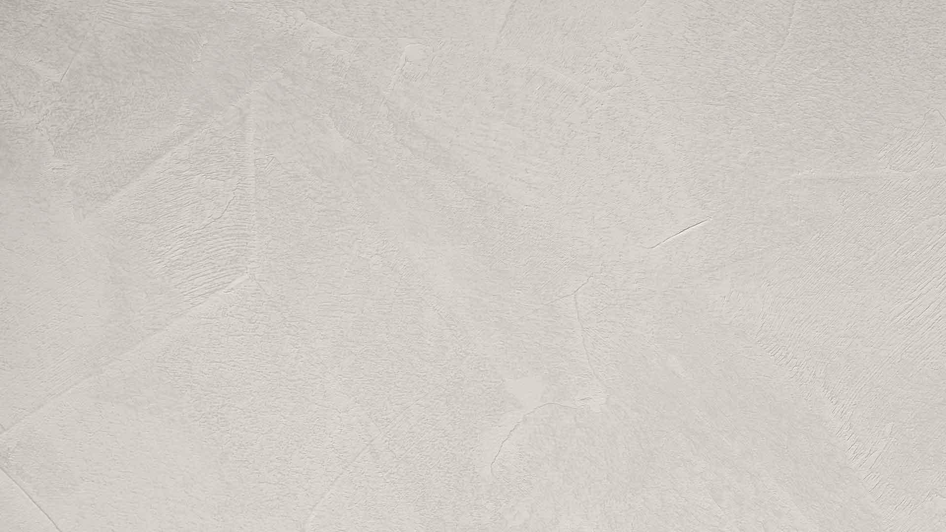 Full Size of Alpina Betonoptik Set Obi Auf Raufaser Farbe Bauhaus Video Farbrezepte Effektfarbe Beton Optik Komplett Hellgrau Toom Beton Optik Grau Feine Farben Küche Wohnzimmer Alpina Betonoptik